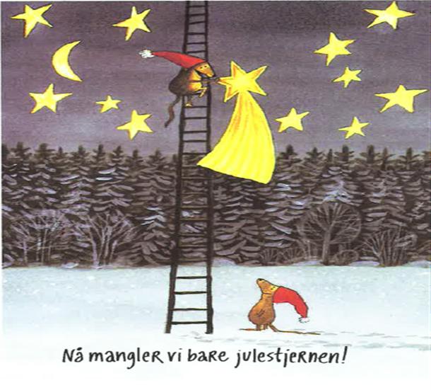 julehilsen2020-bilde
